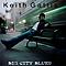 Keith Gattis - Big City Blues альбом