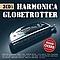 Lars-Luis Linek - Harmonica Globetrotter альбом