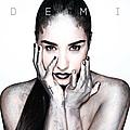 Demi Lovato - Demi album