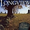 Longview - Lessons In Stone альбом