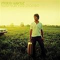 Matt Wertz - 23 Places album