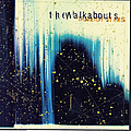 The Walkabouts - Trail of Stars album