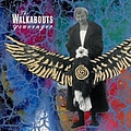 The Walkabouts - Scavenger album