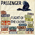 Passenger - Flight Of The Crow album