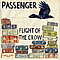 Passenger - Flight Of The Crow album
