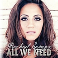 Rachael Lampa - All We Need album