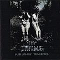 Thy Catafalque - Sublunary Tragedies альбом
