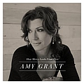 Amy Grant - How Mercy Looks From Here album