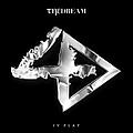 The-Dream - IV Play альбом