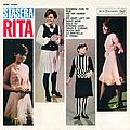 Rita Pavone - Stasera Rita album
