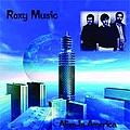 Roxy Music - Alive In America album