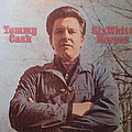 Tommy Cash - Six White Horses album