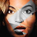 Drake - Girls love Beyoncé album