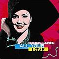 Siti Nurhaliza - All Your Love album