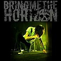 Bring Me the Horizon - The Bedroom Sessions альбом
