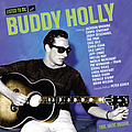 The Fray - Listen to Me: Buddy Holly album