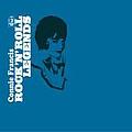 Connie Francis - Rock N' Roll Legends album