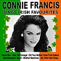 Connie Francis - Connie Francis Sings Irish Favourites album