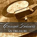 Connie Francis - My Treasure album