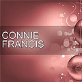 Connie Francis - H.o.t.s Presents : Celebrating Christmas With Connie Francis, Vol. 1 album