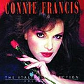 Connie Francis - The Italian Collection Vol.2 album