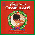 Connie Francis - Christmas With Connie Francis album