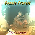 Connie Francis - That's Amore album