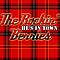 The Rockin' Berries - Rockin' Berries album