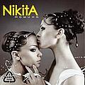 Nikita - Mashina (Special Edition) album