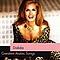 Dalida - Greatest Arabic Songs album