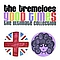 The Tremeloes - Good Times: The Ultimate Collection album