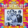 The Tremeloes - The Best of the Tremeloes album