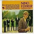 Nino Ferrer - Enregistrement Public альбом