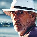 Oliver Dragojevic - Vridilo je album
