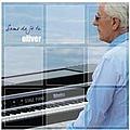 Oliver Dragojevic - Samo da je tu album