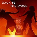 Tommy Dorsey - Back in the Swing, Vol. 1 album