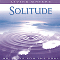 Paul Baloche - Living Waters: Solitude album
