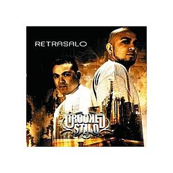 album retrasalo crooked stilo