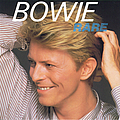 David Bowie - Rare album