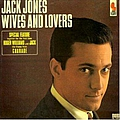 Jack Jones - Wives And Lovers album