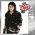 Michael Jackson - Bad 25th Anniversary album