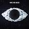 One Ok Rock - 人生×僕= album
