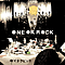 One Ok Rock - ゼイタクビョウ album