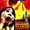 One Ok Rock - BEAM OF LIGHT album