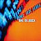 One Ok Rock - 残響リファレンス album