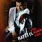 Rafet El Roman - Bir Roman Gibi альбом