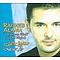 Ragheb Alama - Saharouny Leil album