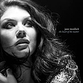 Jane Monheit - The Heart Of The Matter album