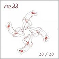 Redd - Elli Elli album