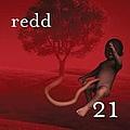 Redd - 21 album